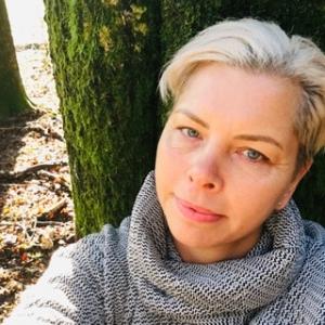 Anna Holma